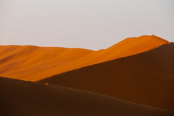 death valey deserto namibia quadro africa 00001