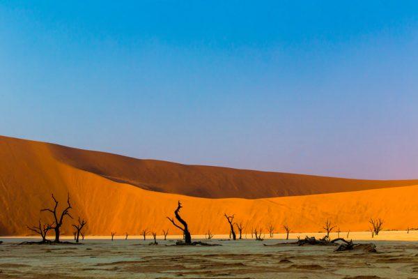 death valey deserto namibia quadro africa 00002