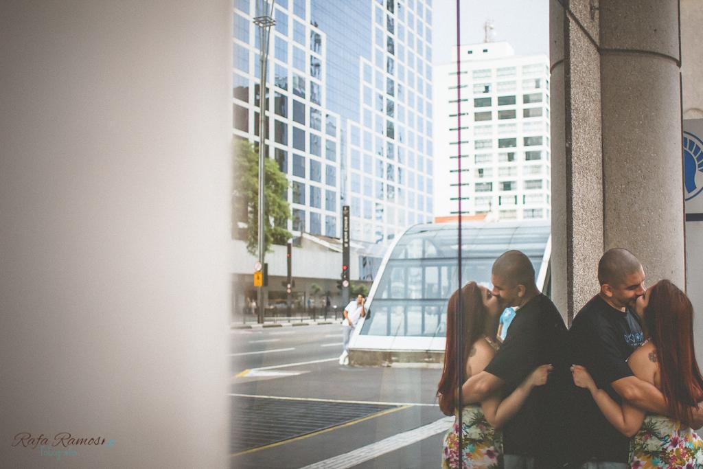 ensaio casal Av. Paulista, ensaio casal Paulista, ensaio casal urbano, ensaio externo, São paulo, SP, ensaio, e-session, fotografo, casamento, fotografo de casamento, noivos, noivo, noiva, pré-casamento, save the date, fotografia de noivos, fotografia criativa, fotografia de casamento, ensaio fotografico, blog de fotografia, casamento rj, wedding photographer, Rafa Ramos Fotografia,Ens_Paloma_Sidney (28)