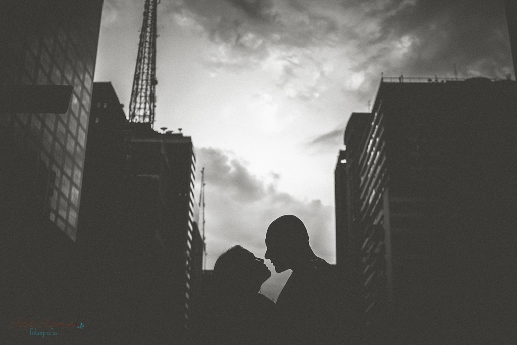ensaio casal Av. Paulista, ensaio casal Paulista, ensaio casal urbano, ensaio externo, São paulo, SP, ensaio, e-session, fotografo, casamento, fotografo de casamento, noivos, noivo, noiva, pré-casamento, save the date, fotografia de noivos, fotografia criativa, fotografia de casamento, ensaio fotografico, blog de fotografia, casamento rj, wedding photographer, Rafa Ramos Fotografia,Ens_Paloma_Sidney (31)