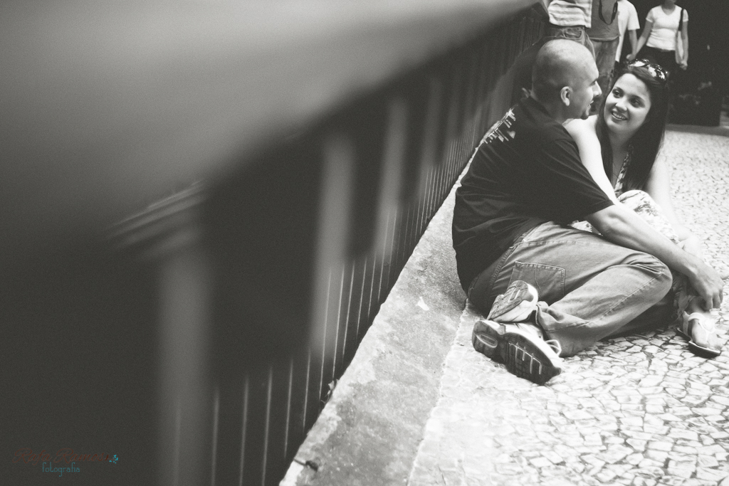 ensaio casal Av. Paulista, ensaio casal Paulista, ensaio casal urbano, ensaio externo, São paulo, SP, ensaio, e-session, fotografo, casamento, fotografo de casamento, noivos, noivo, noiva, pré-casamento, save the date, fotografia de noivos, fotografia criativa, fotografia de casamento, ensaio fotografico, blog de fotografia, casamento rj, wedding photographer, Rafa Ramos Fotografia,Ens_Paloma_Sidney (7)