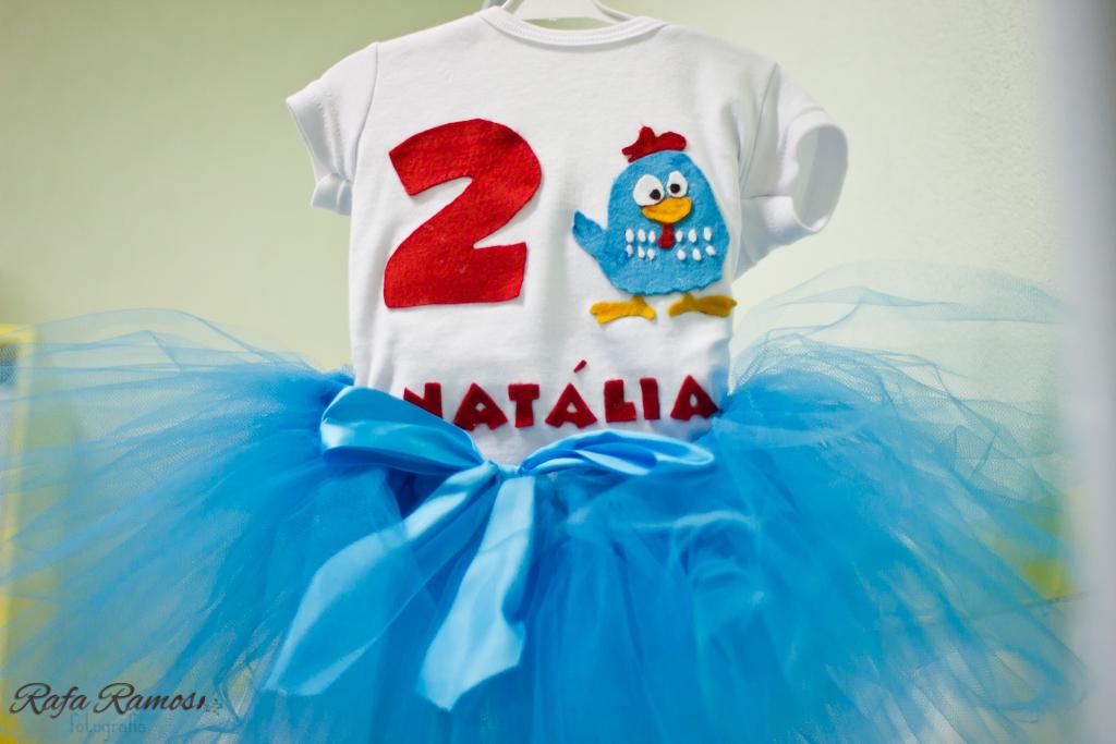 Natalia-15