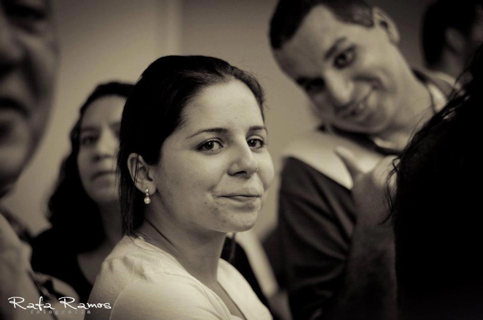 Maternidade_Manu_Sao_luiz_analia_franco15