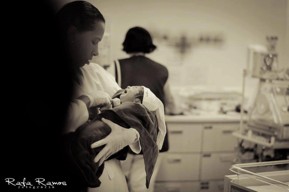 Maternidade_Manu_Sao_luiz_analia_franco8