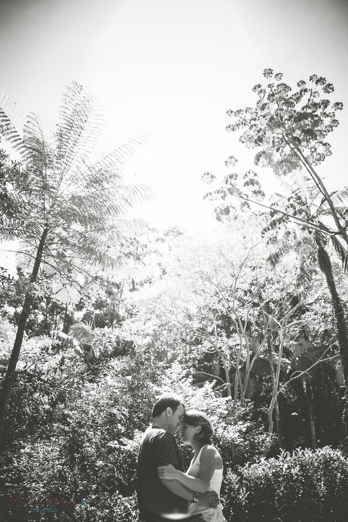 ensaio de família, ensaio divertido, ensaio criativo, book de familia, Fotografia de Familia, Vila São Francisco, São paulo, SP, ensaio fotografico, ensaio fotografico grávida, ensaio fotografico de familia, Ensaio de Familia com gato, Fotografo Zona Oeste, Fotografo Vila São Francisco,  blog de fotografia, Rafa Ramos, Fotografo, Rafa Ramos Fotografia,Ensaio_Familia-11