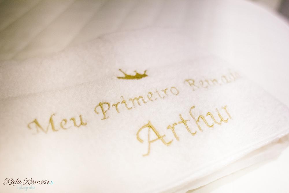 Arthur021