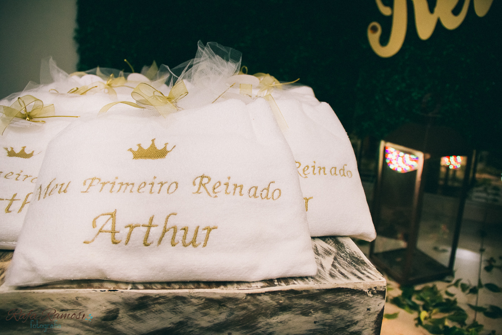Arthur089