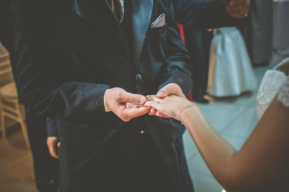Fotografo de Casamento, Fotografia de Casamento, Casamento, Tatuapé, São paulo, SP, Fotografo de casamento ZL, Zona Leste, Analia Franco, fotografo Analia Franco, Fotografia tatuapé, Decoração casamento, fotografo, casamento, noivos, noivo, noiva, Buffet Evento Perfeito, Buffet Tatuapé, Local casamento ZL, fotografia de noivos, fotografia criativa, blog de fotografia, casamento sp, wedding photographer, Rafa Ramos Fotografia, Cas_Priscila_rogerio029