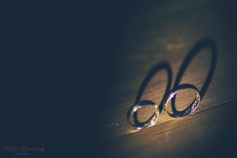 Fotografo de Casamento, Fotografia de Casamento, Casamento, Tatuapé, São paulo, SP, Fotografo de casamento ZL, Zona Leste, Analia Franco, fotografo Analia Franco, Fotografia tatuapé, Decoração casamento, fotografo, casamento, noivos, noivo, noiva, Buffet Evento Perfeito, Buffet Tatuapé, Local casamento ZL, fotografia de noivos, fotografia criativa, blog de fotografia, casamento sp, wedding photographer, Rafa Ramos Fotografia, Cas_Priscila_rogerio037