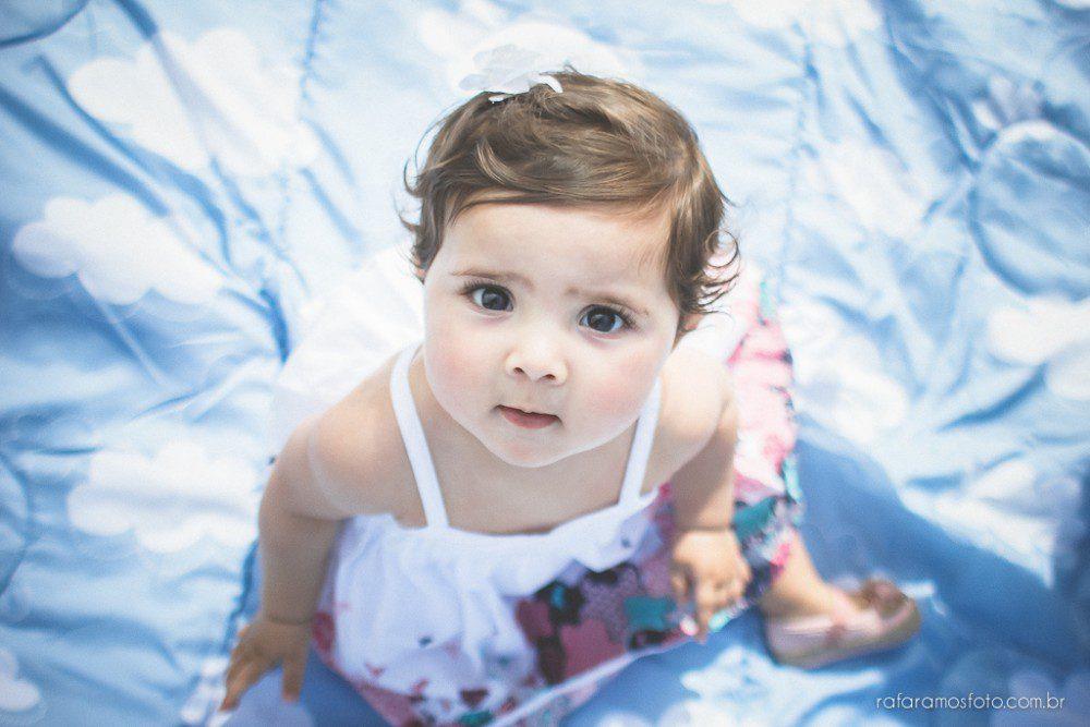 Giovana – 9 meses | Acompanhamento Infantil