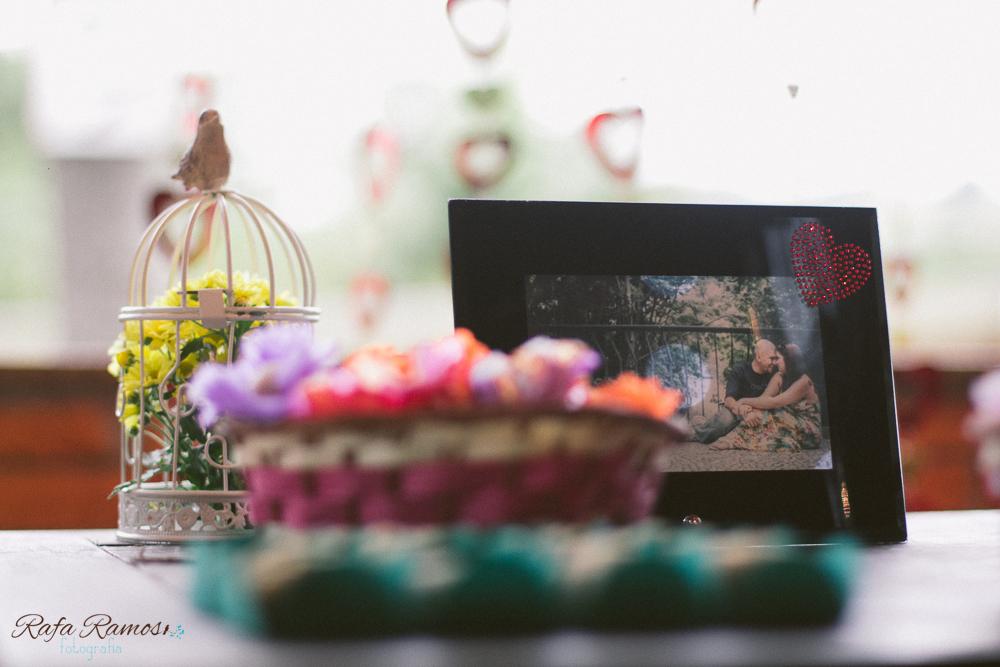 Fotografo de Casamento, Fotografia de Casamento, Casamento, Atibaia, São paulo, SP, Fotografo de casamento Atibaia, Chácara Merlin, fotografo Atibaia, Fotografia Atibaia, Decoração casamento, fotografo, casamento, noivos, noivo, noiva, Chácara Merlim, Chacara para casamento, fotografia de noivos, fotografia criativa, blog de fotografia, casamento sp, wedding photographer, Rafa Ramos Fotografia,Casamento, sítio, Atibaia, Fotografo de Casamento, São Paulo