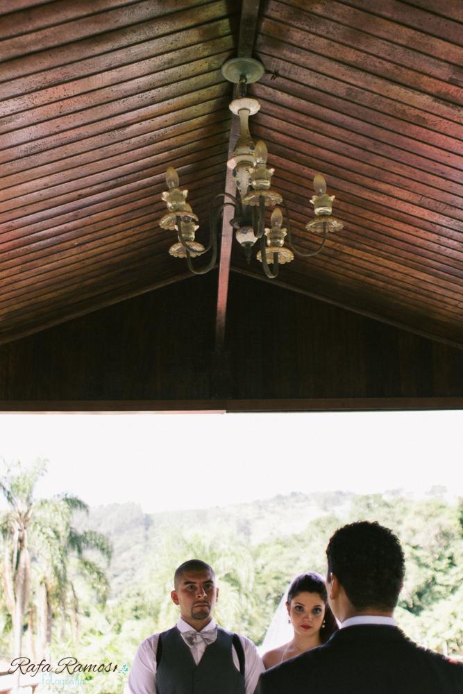 Fotografo de Casamento, Fotografia de Casamento, Casamento, Atibaia, São paulo, SP, Fotografo de casamento Atibaia, Chácara Merlin, fotografo Atibaia, Fotografia Atibaia, Decoração casamento, fotografo, casamento, noivos, noivo, noiva, Chácara Merlim, Chacara para casamento, fotografia de noivos, fotografia criativa, blog de fotografia, casamento sp, wedding photographer, Rafa Ramos Fotografia,paloma_sidney033