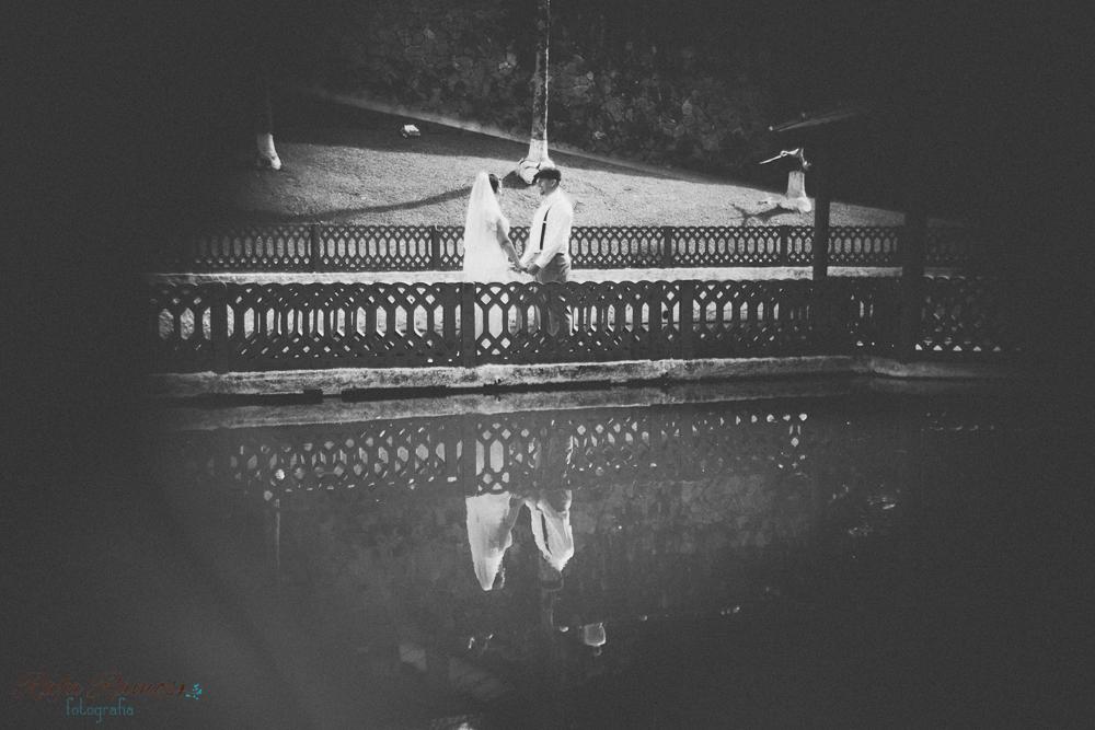 Fotografo de Casamento, Fotografia de Casamento, Casamento, Atibaia, São paulo, SP, Fotografo de casamento Atibaia, Chácara Merlin, fotografo Atibaia, Fotografia Atibaia, Decoração casamento, fotografo, casamento, noivos, noivo, noiva, Chácara Merlim, Chacara para casamento, fotografia de noivos, fotografia criativa, blog de fotografia, casamento sp, wedding photographer, Rafa Ramos Fotografia,paloma_sidney046