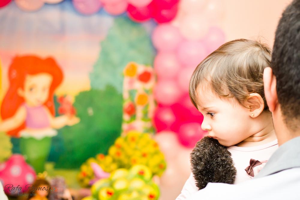 Fotografia de aniversário, fotografo de aniversário, aniversário sp, Aniversário infantil, decoração festa infantil,  bebê, baby, Osasco, São paulo, SP, ensaio, fotografo em Osasco, família, ensaio de família, fotografia de família, mãe, pai, fotografia criativa, ensaio fotográfico, blog de fotografia, Rafa Ramos, Fotografo, Rafa Ramos Fotografia