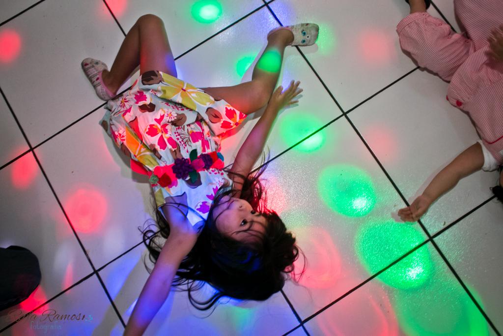 Fotografia de aniversário, fotografo de aniversário, aniversário sp, Aniversário infantil, decoração festa infantil, bebê, baby, Ipiranga, São paulo, SP, ensaio, fotografo, família, ensaio de família, fotografia de família, mãe, pai, fotografia criativa, ensaio fotográfico, blog de fotografia, Rafa Ramos, Fotografo, Rafa Ramos Fotografia