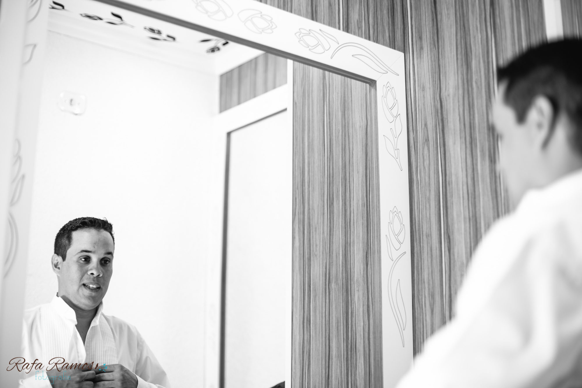 Fotografo de Casamento, Fotografia de Casamento , Fotografo Inspiration,Inspiration Photographer, Mini Wedding, Casamento em Arujá, casamento de dia, Arujá, zona oeste, fotojornalismo casamento, Casamento no quintal,Casamento em casa, Casamento, São paulo, SP, fotos de casamento, fotografo, casamento, noivos, noivo, noiva, fotografia de noivos, fotografia criativa, blog de fotografia, casamento sp, wedding photographer, Rafa Ramos Fotografia, Rafa Fotos, Rafa fotografo,Rafa Ramos photography10