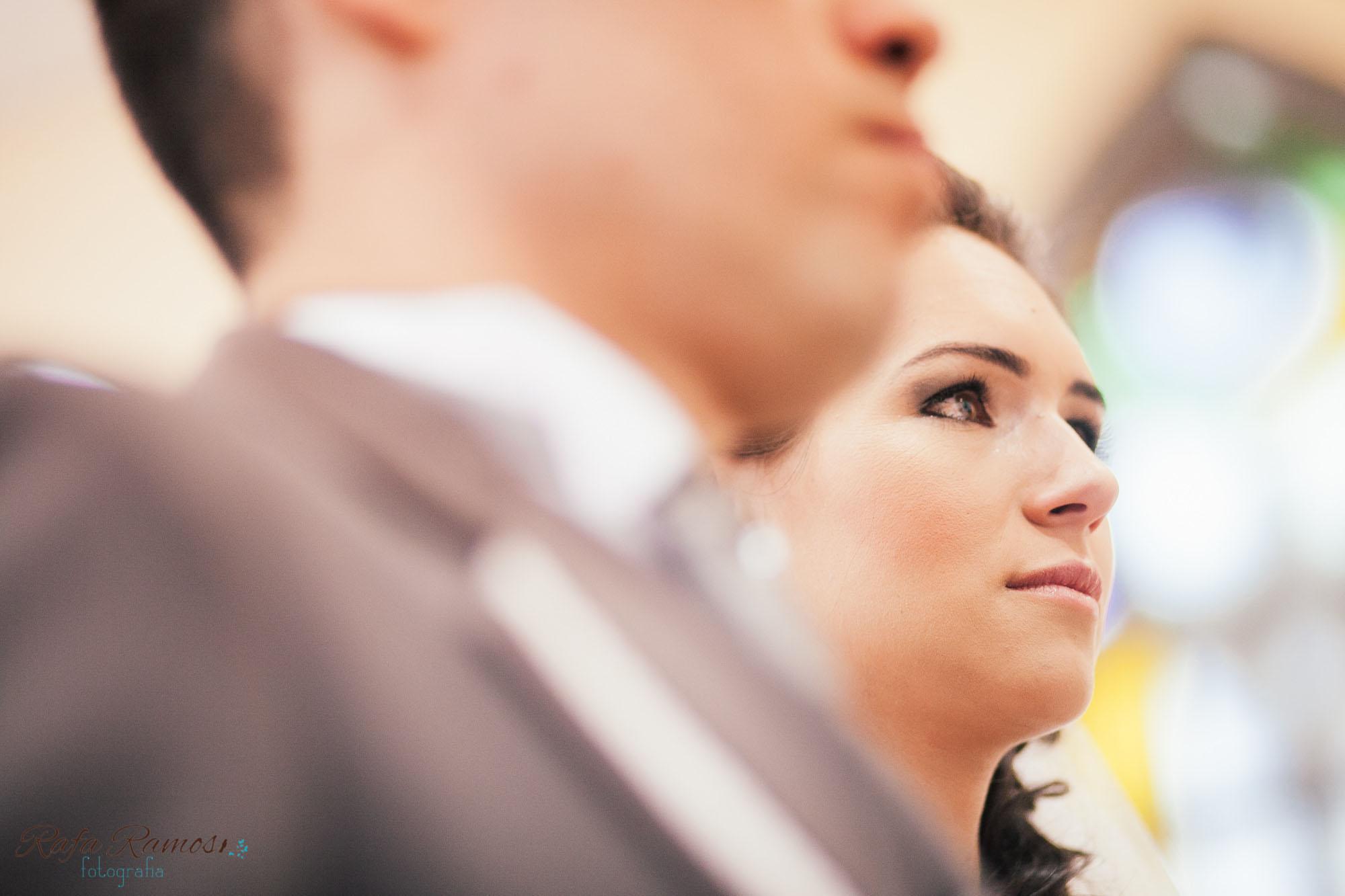 Fotografo de Casamento, Fotografia de Casamento , Fotografo Inspiration,Inspiration Photographer, Mini Wedding, Casamento em Arujá, casamento de dia, Arujá, zona oeste, fotojornalismo casamento, Casamento no quintal,Casamento em casa, Casamento, São paulo, SP, fotos de casamento, fotografo, casamento, noivos, noivo, noiva, fotografia de noivos, fotografia criativa, blog de fotografia, casamento sp, wedding photographer, Rafa Ramos Fotografia, Rafa Fotos, Rafa fotografo,Rafa Ramos photography29