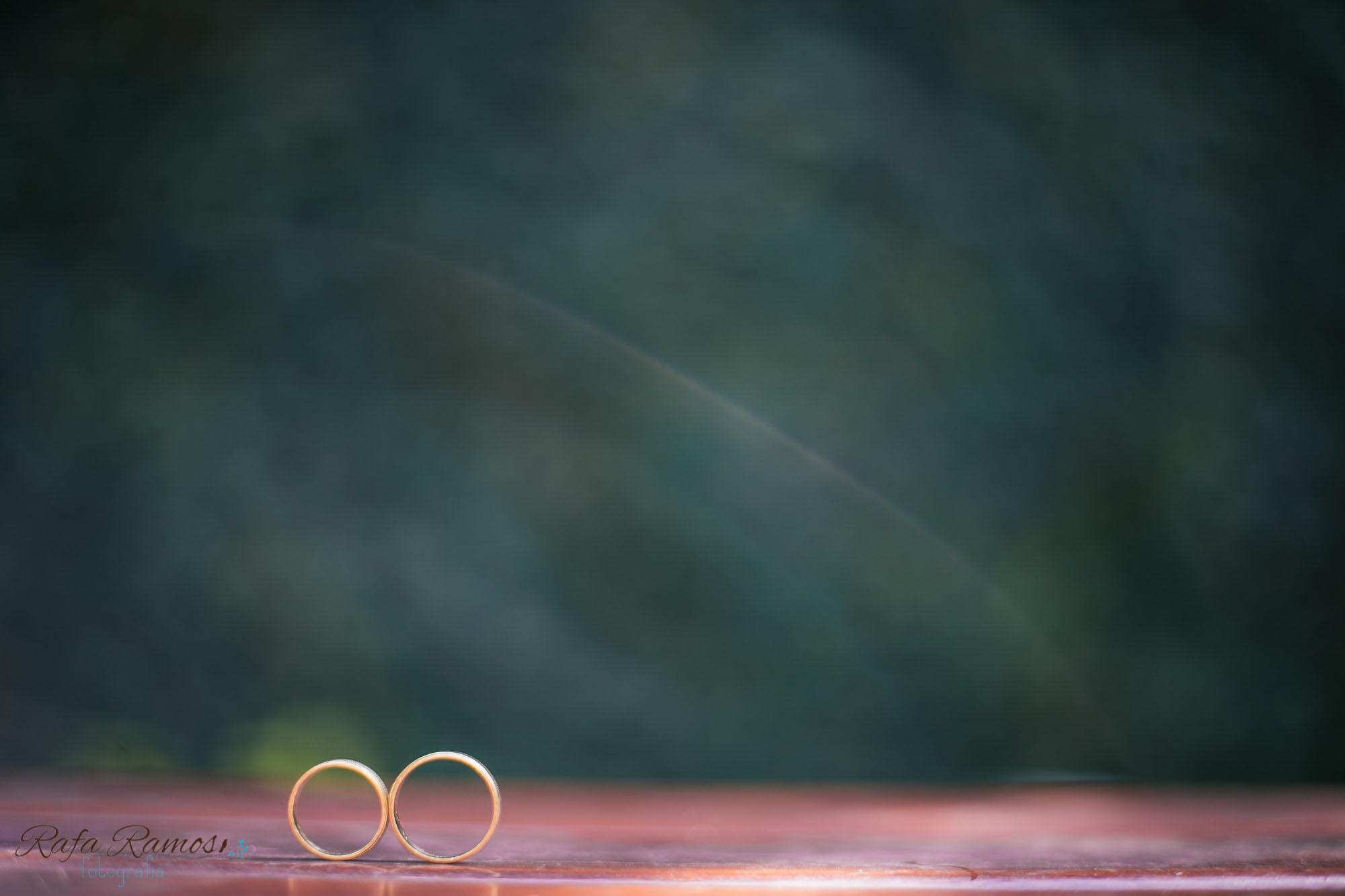 Fotografo de Casamento, Fotografia de Casamento , Fotografo Inspiration,Inspiration Photographer, Mini Wedding, Casamento em Arujá, casamento de dia, Arujá, zona oeste, fotojornalismo casamento, Casamento no quintal,Casamento em casa, Casamento, São paulo, SP, fotos de casamento, fotografo, casamento, noivos, noivo, noiva, fotografia de noivos, fotografia criativa, blog de fotografia, casamento sp, wedding photographer, Rafa Ramos Fotografia, Rafa Fotos, Rafa fotografo,Rafa Ramos photography49