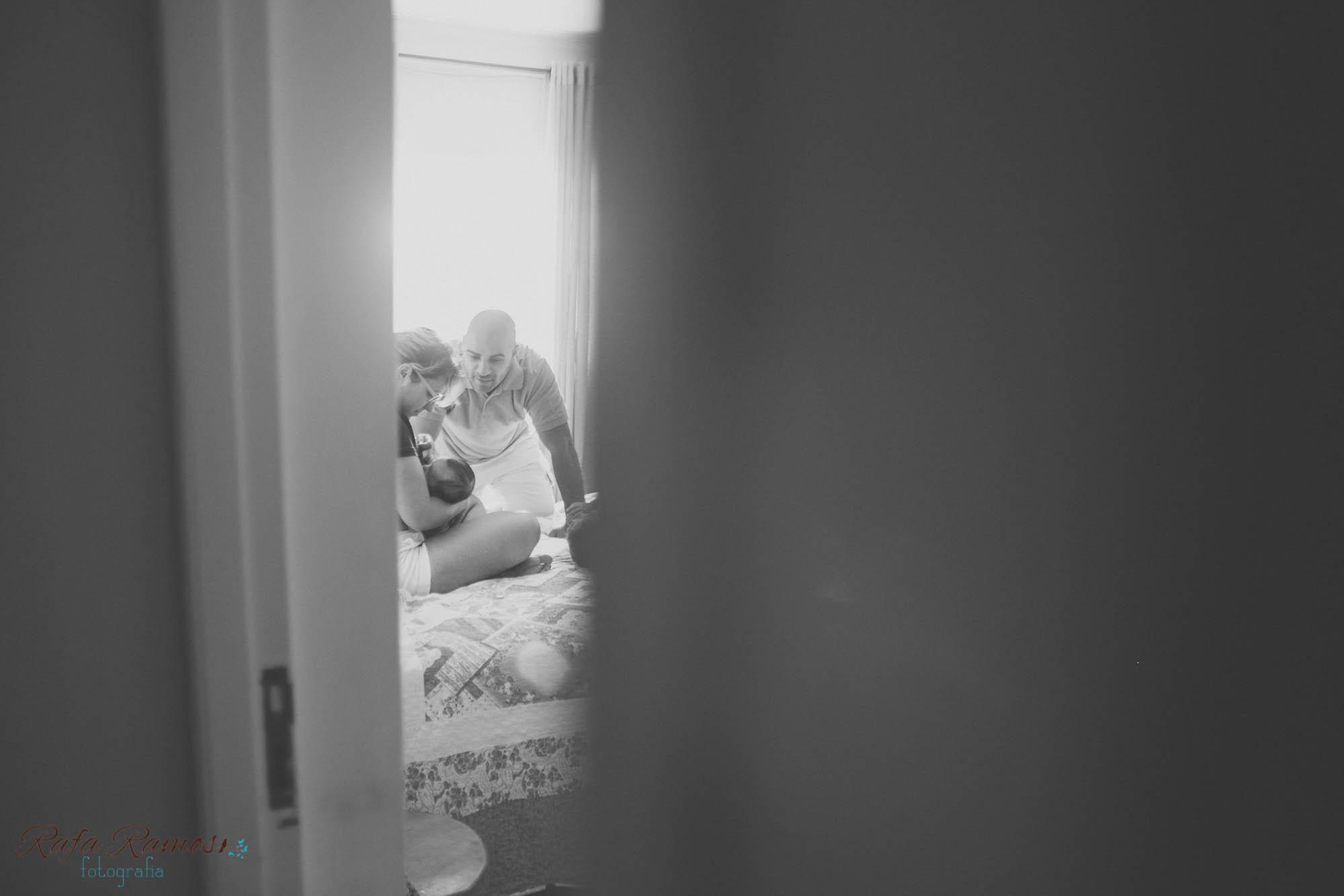 ensaio bebê, acompanhamento infantil, ensaio bebê, book bebê, neném, baby, São paulo, SP, ensaio, bebê, fotografo, família, ensaio de família, fotografia de família, fotografia criativa,Fotografia Infantil, ensaio fotografico, blog de fotografia, Rafa Ramos, Fotografo, Rafa Ramos Fotografia