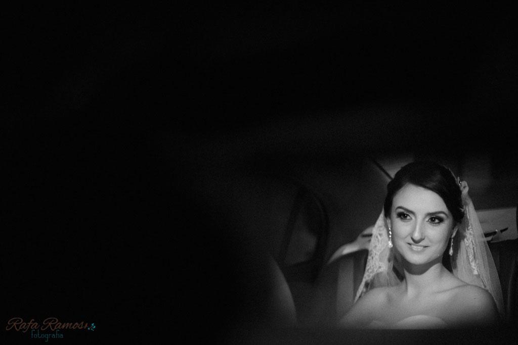 Fotografo de Casamento, Fotografia de Casamento, Casamento, São paulo, SP, Fotografo de casamento, Casamento sitio Santa Isabel, fotografo, casamento, noivos, noivo, noiva, fotografia de noivos, fotografia criativa, blog de fotografia, casamento sp, wedding photographer, Rafa Ramos Fotografia