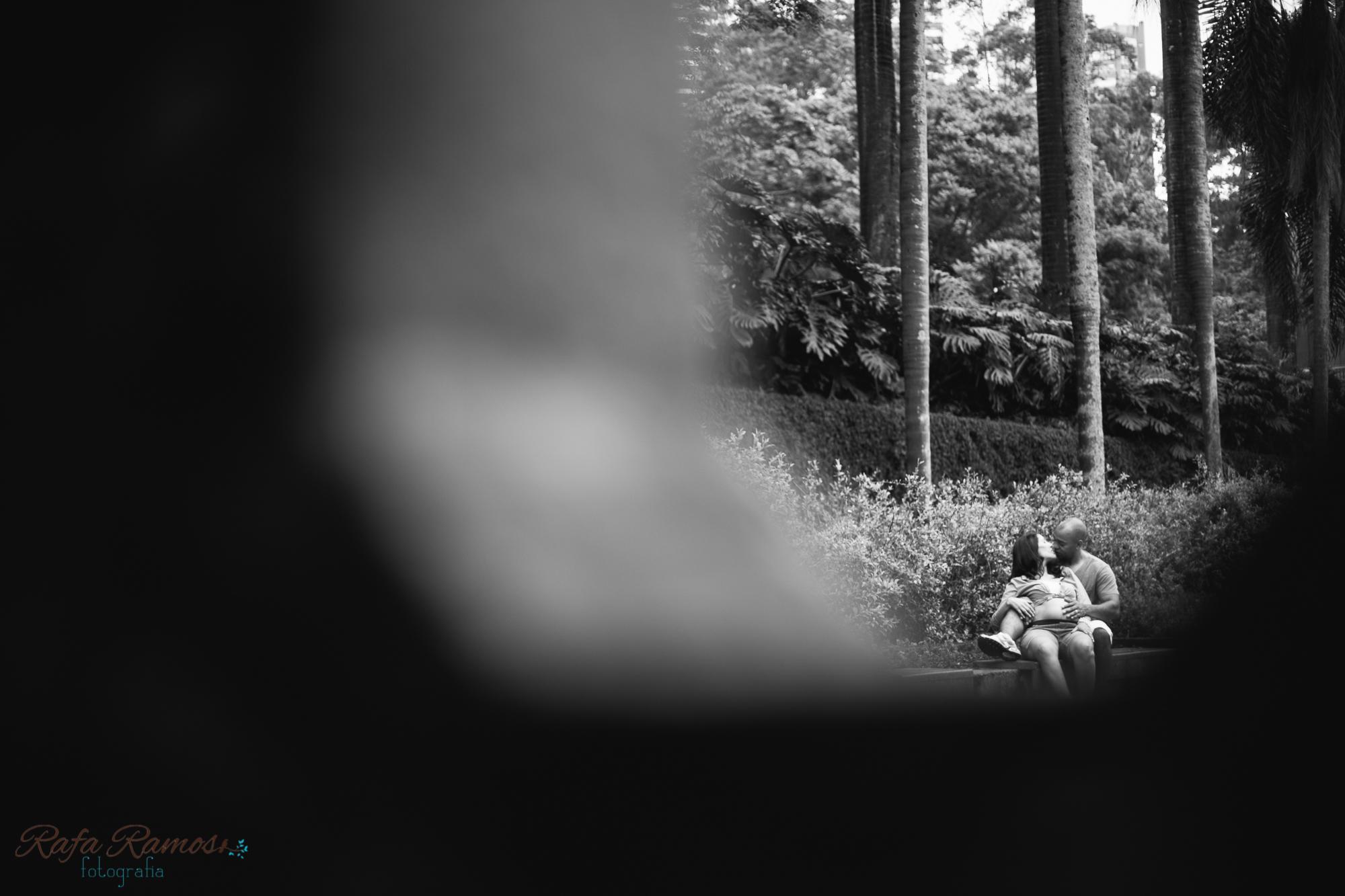 ensaio gestante, ensaio grávida, São paulo, SP, ensaio, bebê, nenem, fotografo, família, ensaio de família, fotografia de família, mãe, pai, fotografia de gravidas, fotografia criativa, fotografia de gestante, fotografia de grávida, book de grávida, book de gestante, ensaio fotografico, ensaio fotografico grávida, ensaio fotografico gestante, blog de fotografia, fotografo Panamby, zona sul, fotografia Pananby sp.