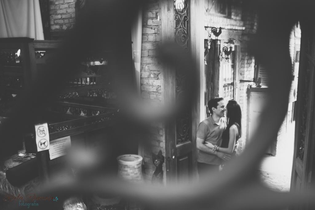 ensaio casal Mairiporã, ensaio casal o Velhão, ensaio casal urbano, ensaio externo, São paulo, SP, Mairiporã, ensaio, e-session, fotografo, casamento, fotografo de casamento, noivos, noivo, noiva, pré-casamento, save the date, fotografia de noivos, fotografia criativa, fotografia de casamento, ensaio fotografico, blog de fotografia, O Velhão, casamento SP, wedding photographer, Rafa Ramos Fotografia