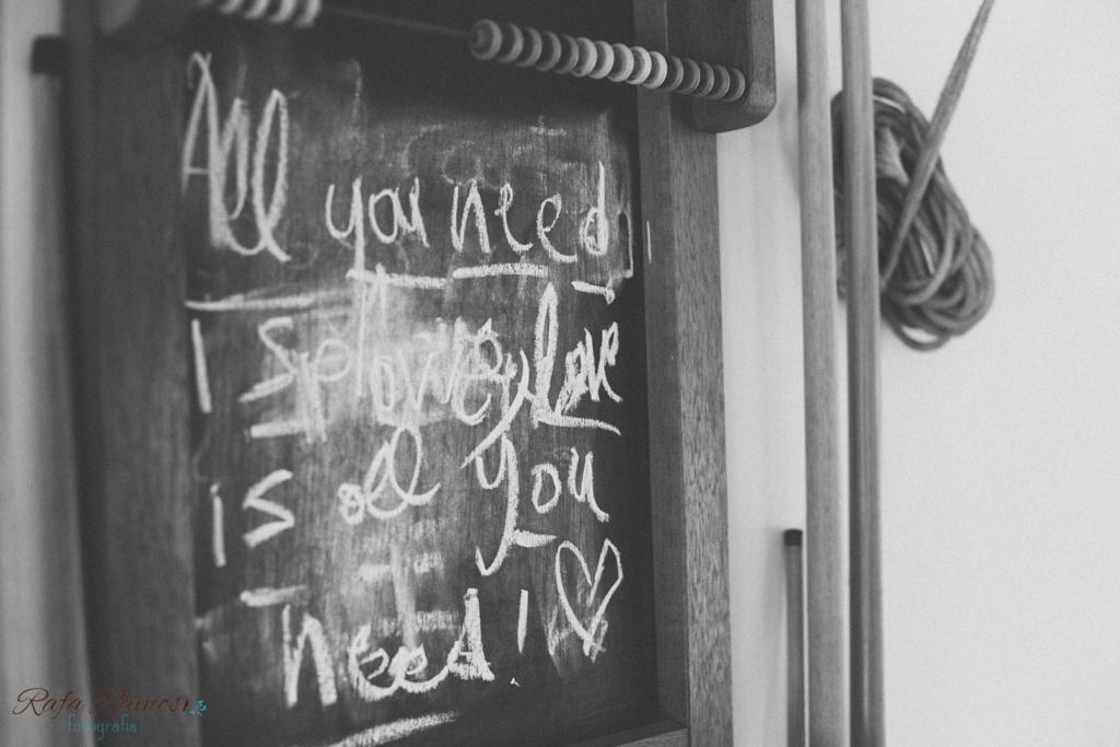 Fotografia de batizado, fotografo de batizado, batizado em São Paulo, batizado Paróquia do Perpétuo Socorro, Jardim Paulistano, Faria Lima, Pinheiros, decoração batizado, São paulo, SP, fotografo, família, ensaio de família, fotografia de família, mãe, pai, fotografia criativa, ensaio fotográfico, blog de fotografia, Rafa Ramos, Rafa Ramos Fotografia