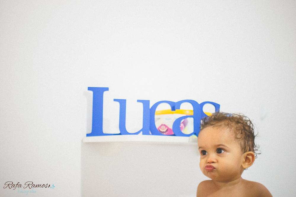 Lucas043