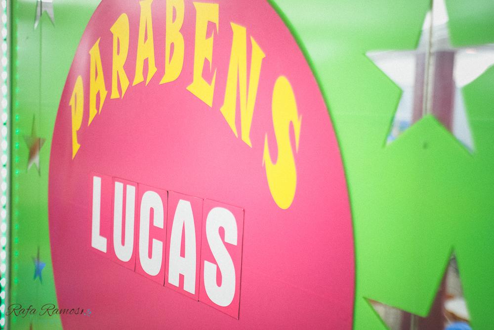 Lucas092