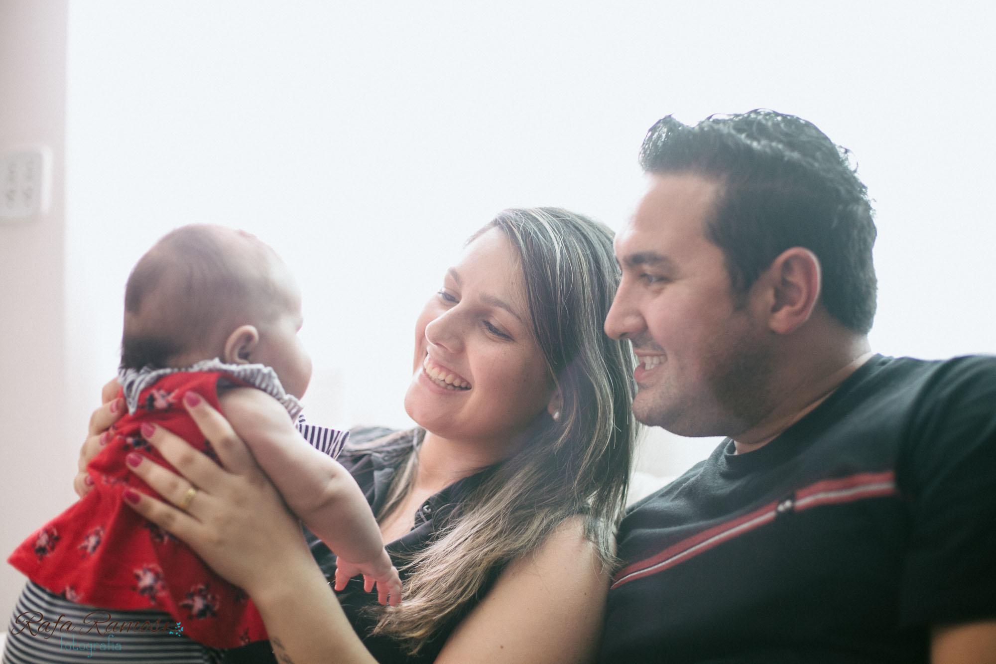 ensaio bebê, acompanhamento infantil, ensaio bebê, book bebê, neném, baby, São paulo, SP, ensaio, bebê, fotografo, família, ensaio de família, fotografia de família, fotografia criativa, ensaio fotografico, blog de fotografia, Rafa Ramos, Fotografo, Rafa Ramos Fotografia