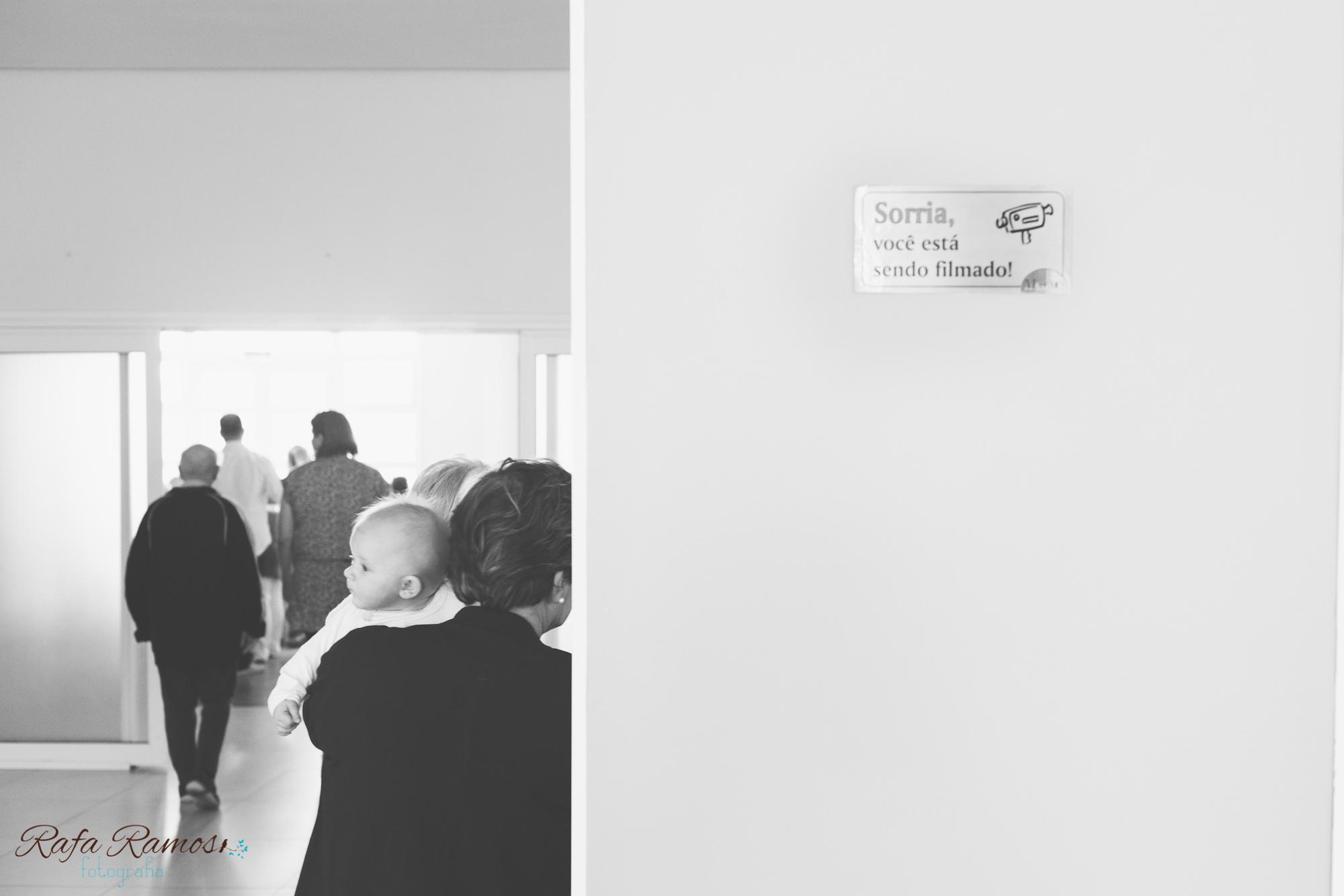 Fotografia de batizado, fotografo de batizado, batizado em São Paulo, batizado sp, batizado, Igreja santo expedito, bom retiro, bebê, neném, baby,  São paulo, SP, ensaio, fotografo, família, ensaio de família, fotografia de família,  fotografia criativa, ensaio fotográfico, blog de fotografia, Rafa Ramos, Fotografo, Rafa Ramos Fotografia