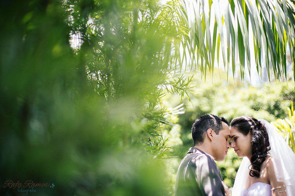 Claudia e Tiago | Casamento | Igreja Nossa Senhora do Carmo | Fotografia de Casamento