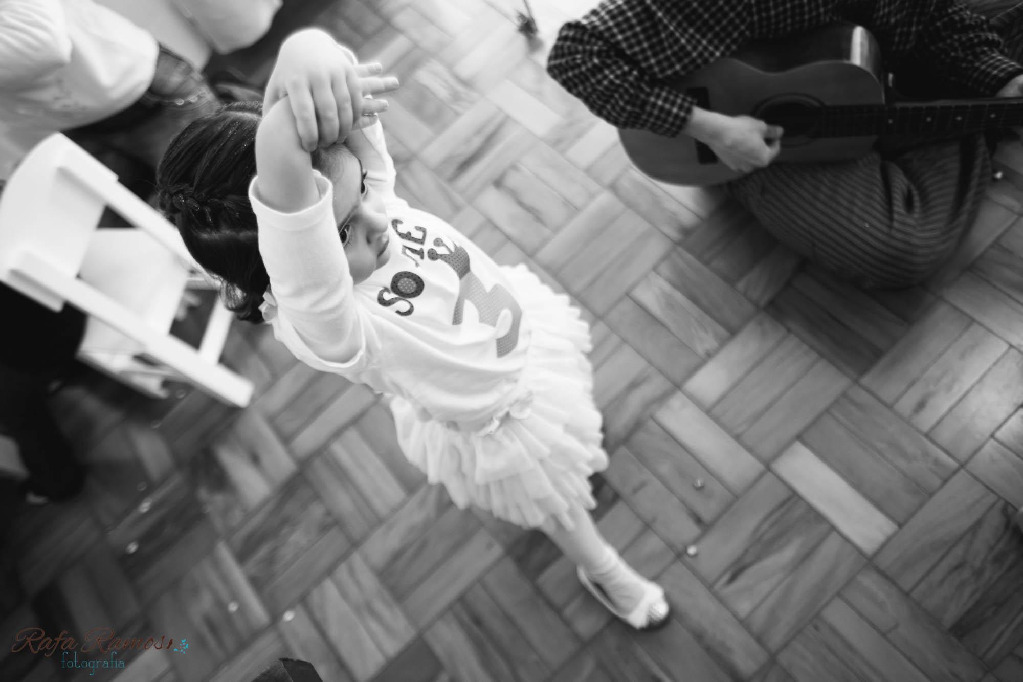 Fotografia de aniversário, Bailarina Sofie, Aniversário de Bailarina, Decoração Bailarina, fotografo de aniversário, aniversário sp, Vila Madalena, Aniversário infantil, Festa de criança, Festa infantil em casa, Fotografia infantil, decoração festa infantil, Vila Madalena, São paulo, SP, fotografo, família, fotografia de família, fotografia criativa, blog de fotografia, Rafa Ramos, Fotografo, Rafa Ramos Fotografia,sofie030