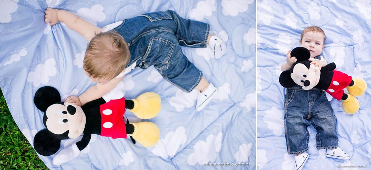 Acompanhamento do Bebê, Acompanhamento Infantil, bebê, Ensaio, Ensaio de bebê, ensaio infantil, fotografia de bebê, Fotografia infantil, Panamby, Parque Burle Max, Rafa Ramos fotografia, Rafa Ramos fotografo, São Paulo, Acompanhamento_Victor_8meses (10) copy
