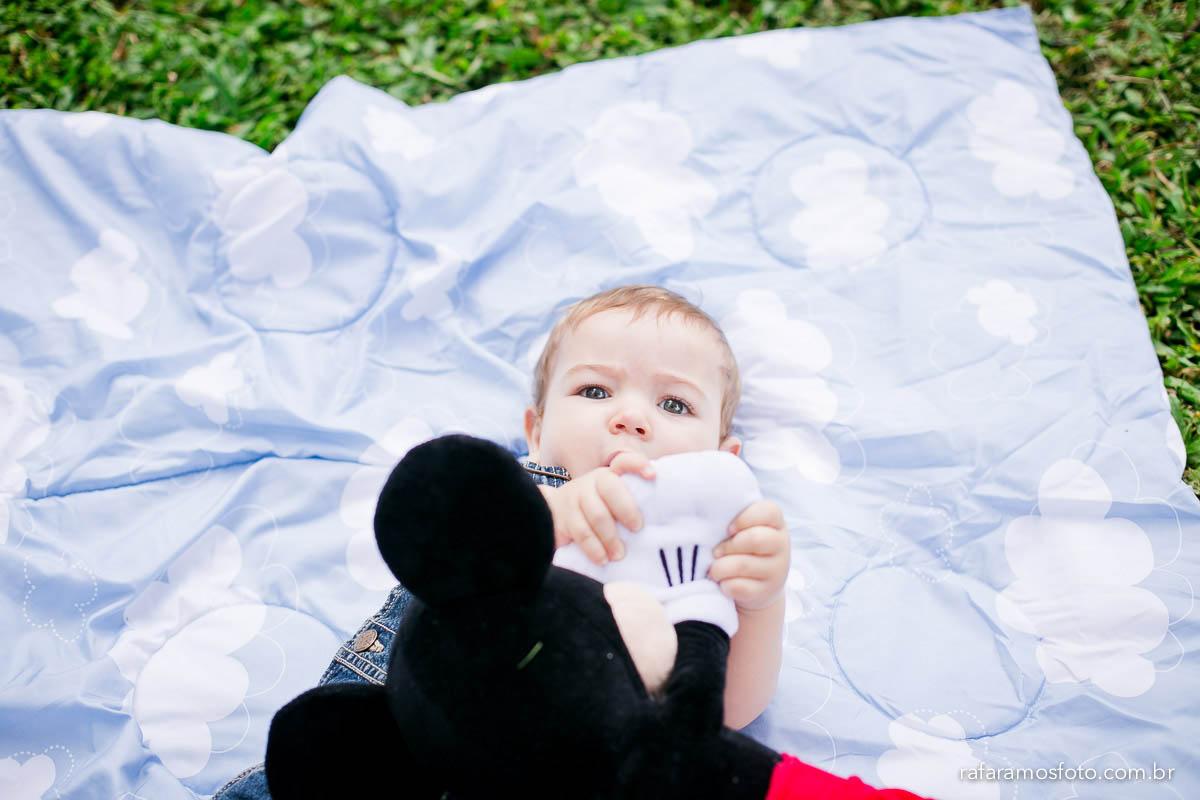 Acompanhamento do Bebê, Acompanhamento Infantil, bebê, Ensaio, Ensaio de bebê, ensaio infantil, fotografia de bebê, Fotografia infantil, Panamby, Parque Burle Max, Rafa Ramos fotografia, Rafa Ramos fotografo, São Paulo, Acompanhamento_Victor_8meses (12)