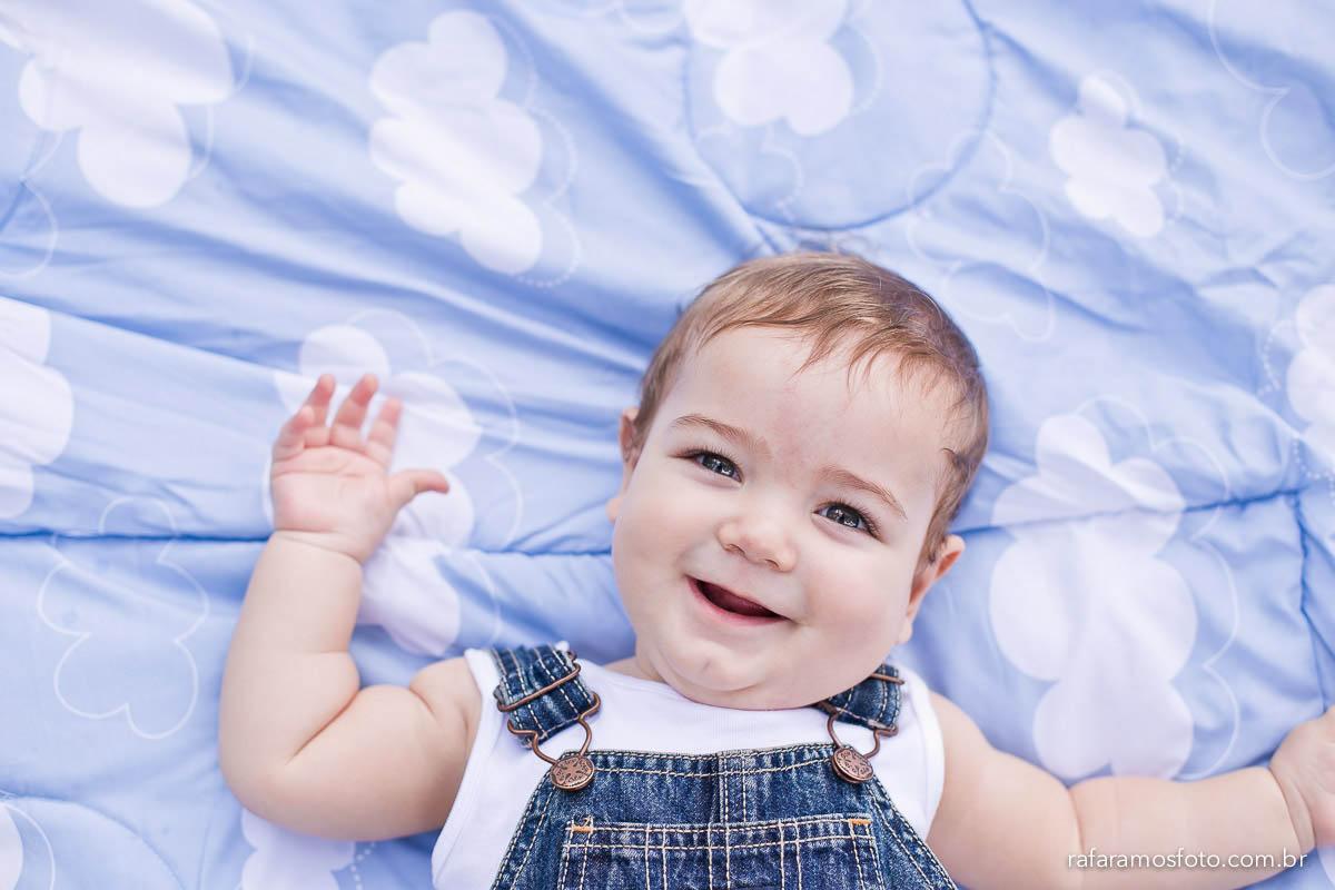 Acompanhamento do Bebê, Acompanhamento Infantil, bebê, Ensaio, Ensaio de bebê, ensaio infantil, fotografia de bebê, Fotografia infantil, Panamby, Parque Burle Max, Rafa Ramos fotografia, Rafa Ramos fotografo, São Paulo, Acompanhamento_Victor_8meses (17)