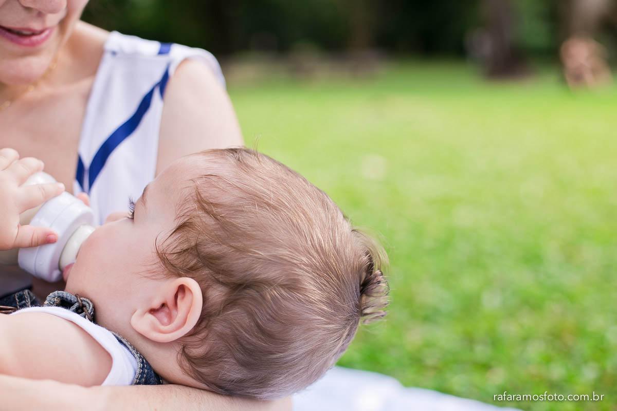 Acompanhamento do Bebê, Acompanhamento Infantil, bebê, Ensaio, Ensaio de bebê, ensaio infantil, fotografia de bebê, Fotografia infantil, Panamby, Parque Burle Max, Rafa Ramos fotografia, Rafa Ramos fotografo, São Paulo, Acompanhamento_Victor_8meses (19)