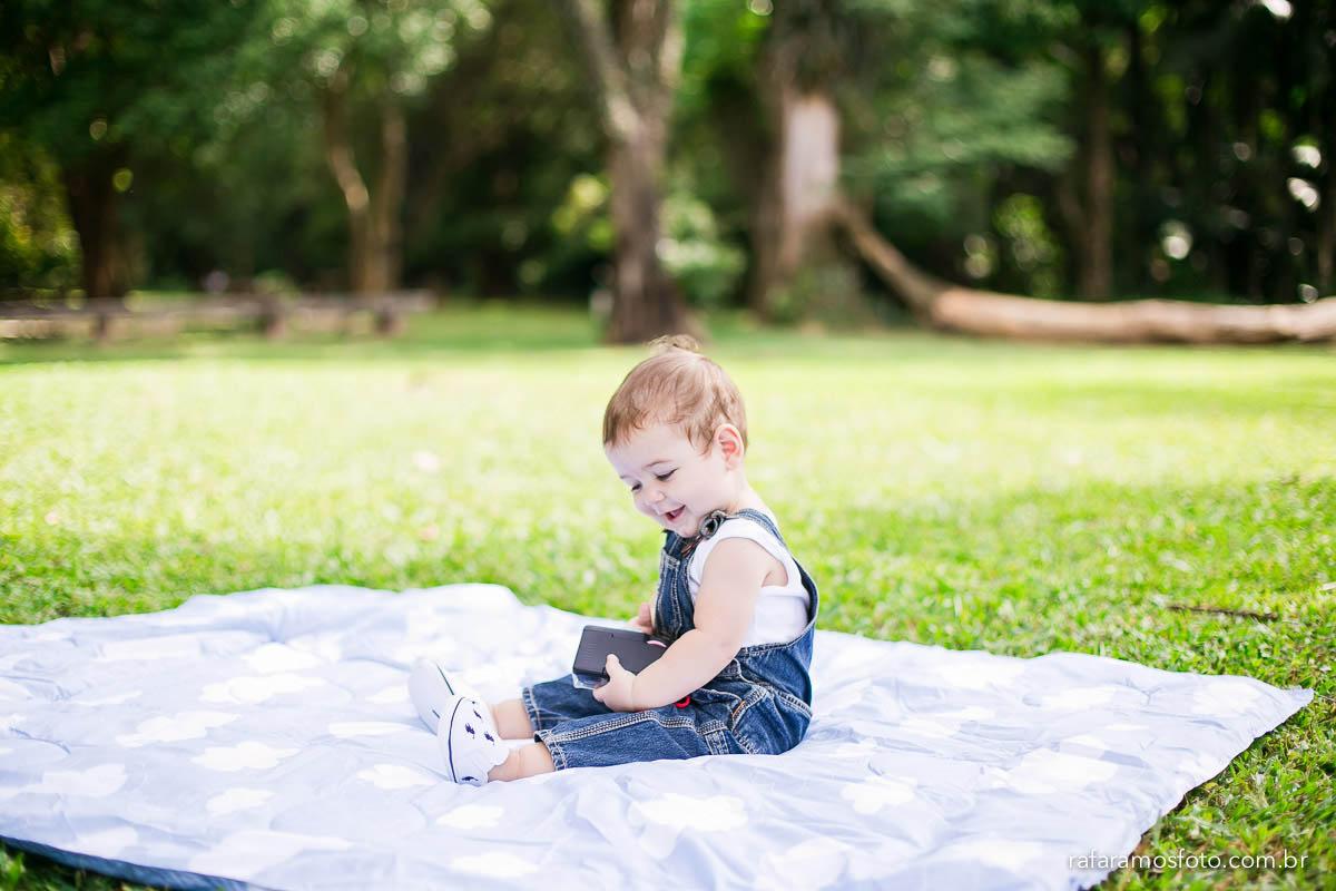 Acompanhamento do Bebê, Acompanhamento Infantil, bebê, Ensaio, Ensaio de bebê, ensaio infantil, fotografia de bebê, Fotografia infantil, Panamby, Parque Burle Max, Rafa Ramos fotografia, Rafa Ramos fotografo, São Paulo, Acompanhamento_Victor_8meses (2)