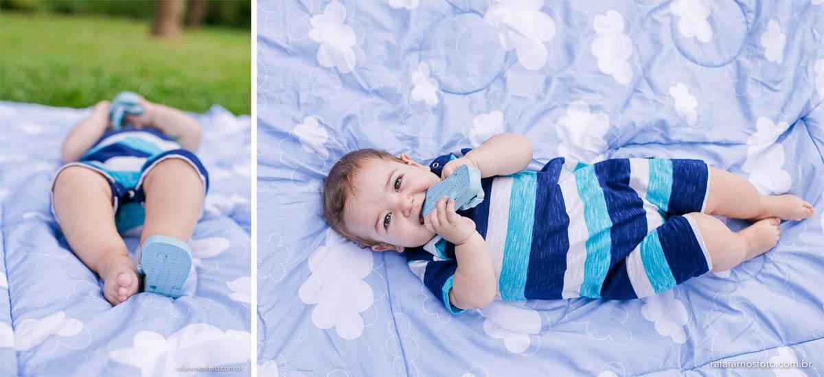 Acompanhamento do Bebê, Acompanhamento Infantil, bebê, Ensaio, Ensaio de bebê, ensaio infantil, fotografia de bebê, Fotografia infantil, Panamby, Parque Burle Max, Rafa Ramos fotografia, Rafa Ramos fotografo, São Paulo, Acompanhamento_Victor_8meses (22)