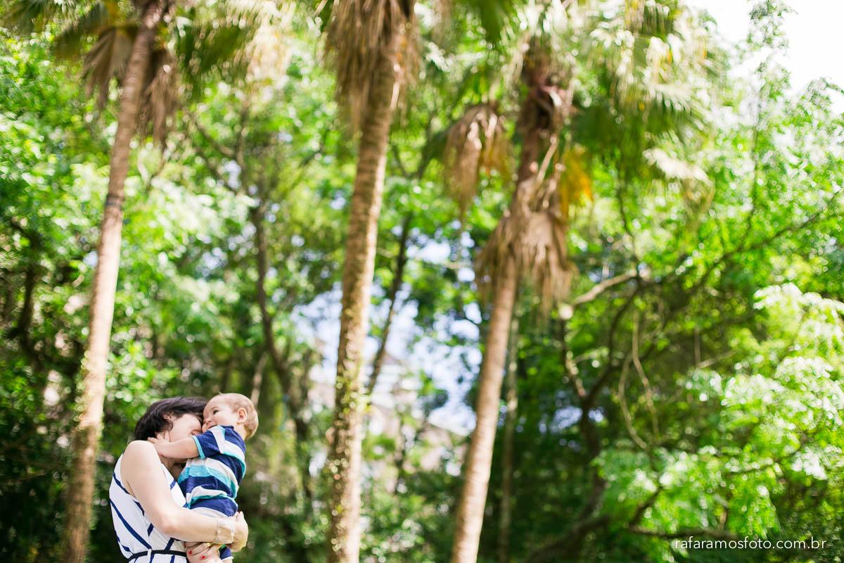 Acompanhamento do Bebê, Acompanhamento Infantil, bebê, Ensaio, Ensaio de bebê, ensaio infantil, fotografia de bebê, Fotografia infantil, Panamby, Parque Burle Max, Rafa Ramos fotografia, Rafa Ramos fotografo, São Paulo, Acompanhamento_Victor_8meses (27)