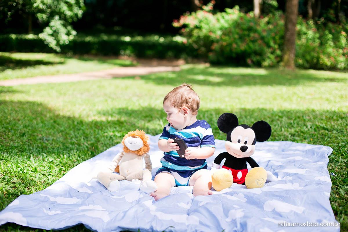 Acompanhamento do Bebê, Acompanhamento Infantil, bebê, Ensaio, Ensaio de bebê, ensaio infantil, fotografia de bebê, Fotografia infantil, Panamby, Parque Burle Max, Rafa Ramos fotografia, Rafa Ramos fotografo, São Paulo, Acompanhamento_Victor_8meses (31)