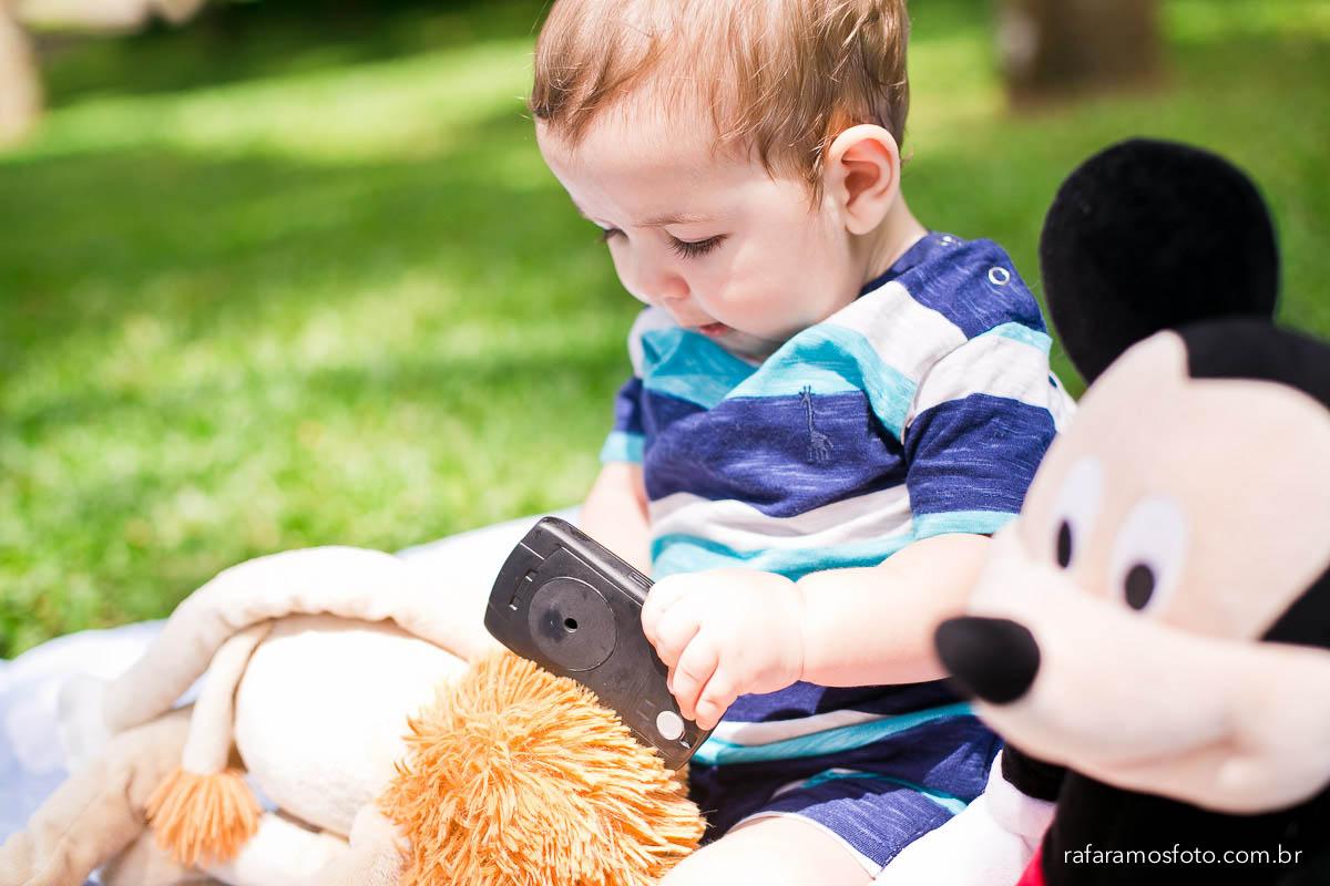 Acompanhamento do Bebê, Acompanhamento Infantil, bebê, Ensaio, Ensaio de bebê, ensaio infantil, fotografia de bebê, Fotografia infantil, Panamby, Parque Burle Max, Rafa Ramos fotografia, Rafa Ramos fotografo, São Paulo, Acompanhamento_Victor_8meses (33)