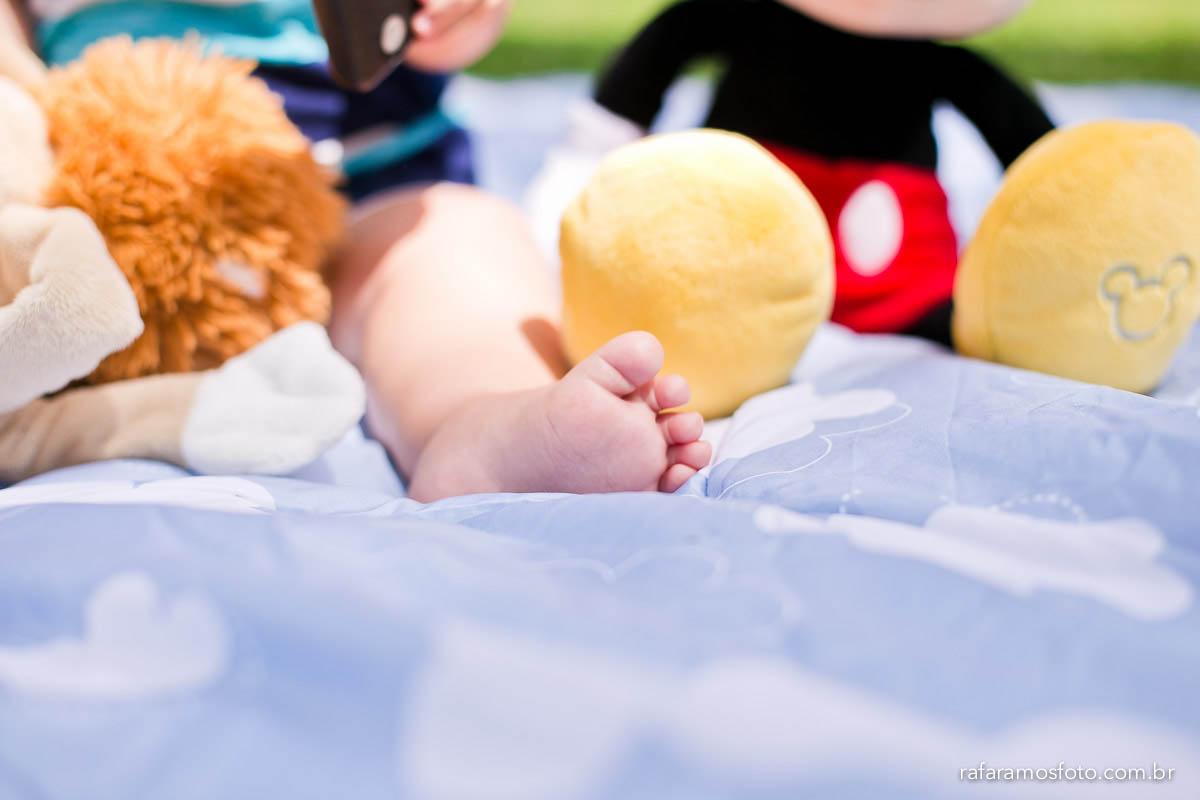 Acompanhamento do Bebê, Acompanhamento Infantil, bebê, Ensaio, Ensaio de bebê, ensaio infantil, fotografia de bebê, Fotografia infantil, Panamby, Parque Burle Max, Rafa Ramos fotografia, Rafa Ramos fotografo, São Paulo, Acompanhamento_Victor_8meses (34)