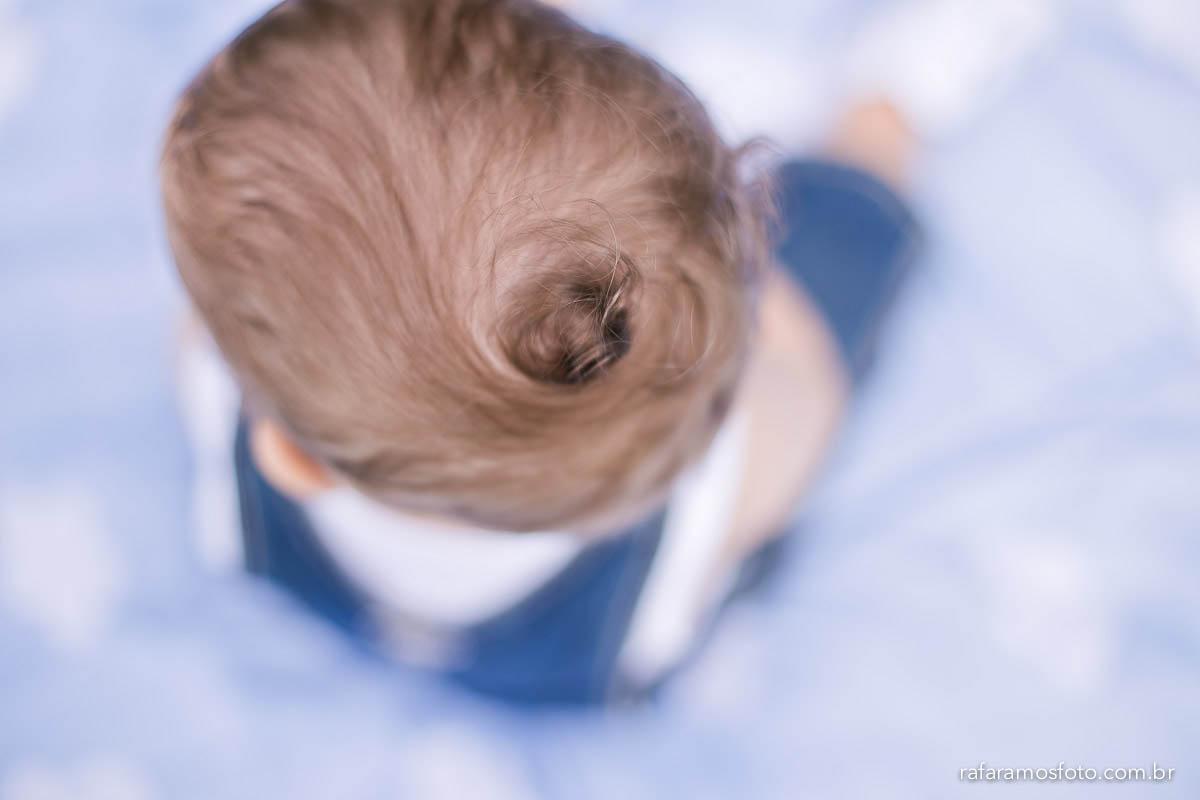 Acompanhamento do Bebê, Acompanhamento Infantil, bebê, Ensaio, Ensaio de bebê, ensaio infantil, fotografia de bebê, Fotografia infantil, Panamby, Parque Burle Max, Rafa Ramos fotografia, Rafa Ramos fotografo, São Paulo, Acompanhamento_Victor_8meses (4)