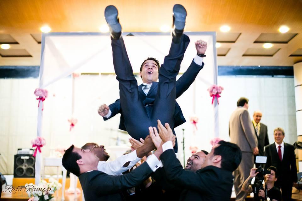 Fotografo de Casamento, Fotografia de Casamento, Casamento, São paulo, SP, fotos de casamento, Casamento Igreja Vida Nova, fotografo, casamento, noivos, noivo, noiva, fotografia de noivos, fotografia criativa, blog de fotografia, casamento sp, wedding photographer, Rafa Ramos