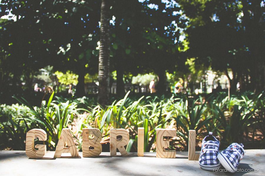 ensaio gestante, ensaio grávida, São paulo, SP, ensaio, bebê, fotografo, família, ensaio de família, fotografia de família, fotografia de gravidas, fotografia criativa, fotografia de gestante, fotografia de grávida, book de grávida, book de gestante, ensaio fotografico, ensaio fotografico grávida, ensaio fotografico gestante, blog de fotografia, Ensaio de gestante no Parque, parque do Ibirapuera, zona oeste