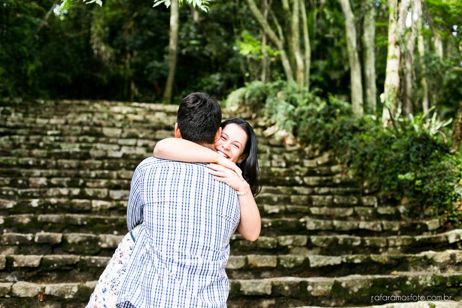 casar no jardim botanico:ensaio de casal no jardim botânico, ensaio de casal, ensaio externo