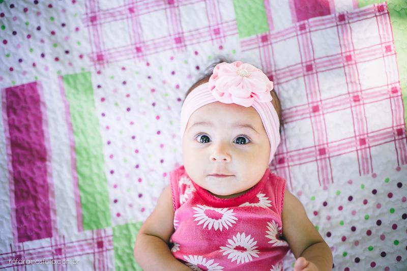 Anna Liz – 6 meses | Acompanhamento Infantil