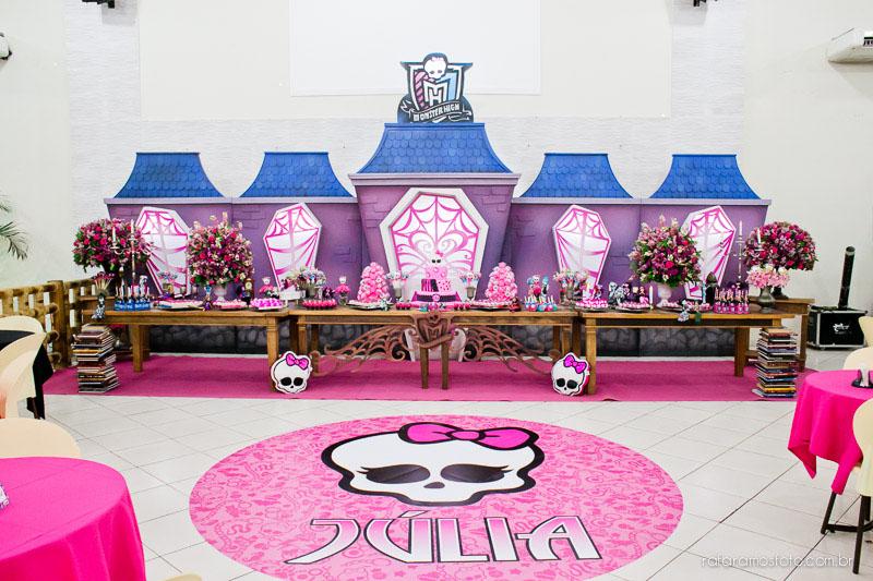 Fotografia de aniversário, festa infantil, Decoração festa Monster High, Festa no tatuapé, Fotografo Tatuapé, fotografia no Tatuapé, fotografo de casamento e família, Rafa Ramos Fotografia,Fotos_aniversario_julia1 (15)