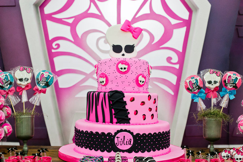 Fotografia de aniversário, festa infantil, Decoração festa Monster High, Festa no tatuapé, Fotografo Tatuapé, fotografia no Tatuapé, fotografo de casamento e família, Rafa Ramos Fotografia,Fotos_aniversario_julia1 (20)